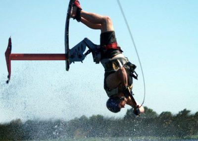 aerial-acrobatics-ski-skiing