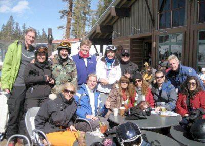 apres-ski-mammoth