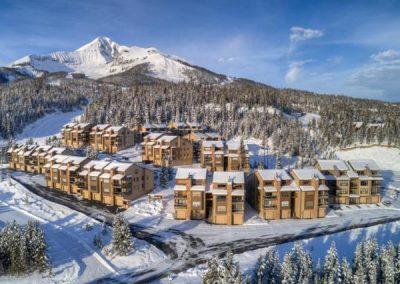 beaverhead-condo-big-sky-resort-montana