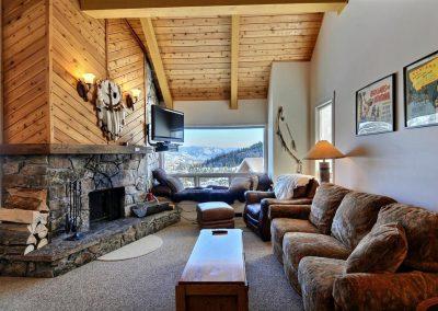 beaverhead-luxury-condo-montana