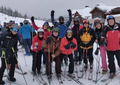 big-sky-village-ski-trip