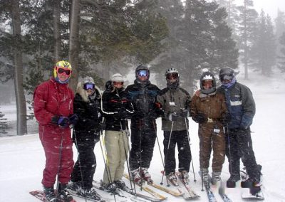 ccsc-snow-storm-group