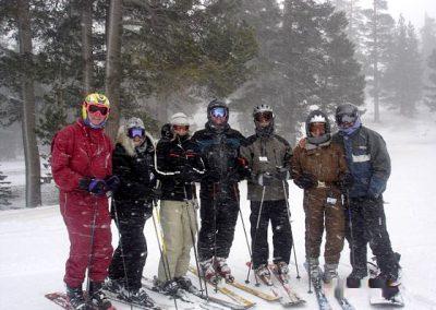 ccsc-snow-storm-group