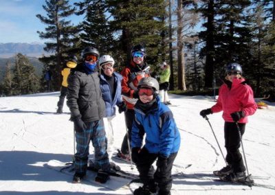 century-city-ski-group-3-day-trip