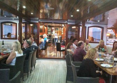 dining-aboard-andela-lora-croatia
