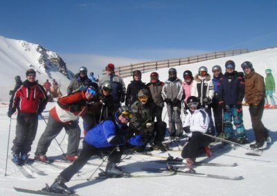 fun-ski-group