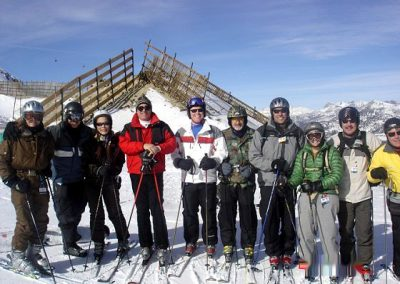 fun-ski-group-club