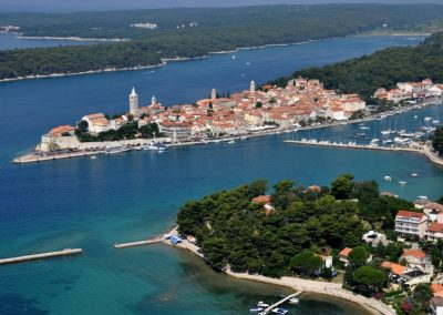 kvarner-bay-croatia