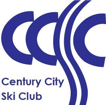 Century City Sport Club