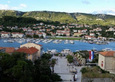 rab-harbor-croatia-group-trip