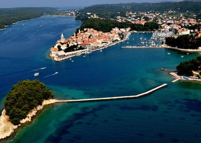 rab-island-cruise-harbor-croatia