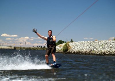 sacramento-delta-water-sport-trip