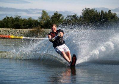 wakeboard-trip-stockton