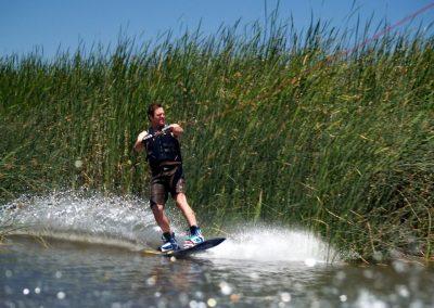 wakeboarding-sacramento-delta