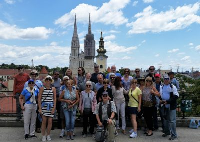 zagreb-cycling-tour-group